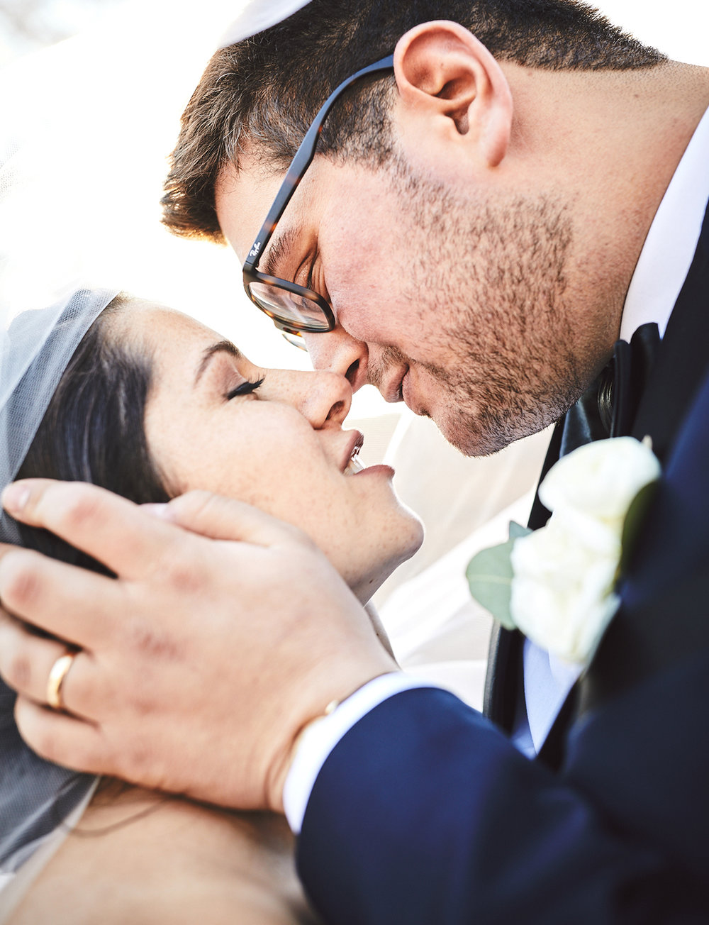 180324_StonehouseatStirlingRidgeWeddingPhotography_NJWeddingPhotographer_By_BriJohnsonWeddings_0120.jpg