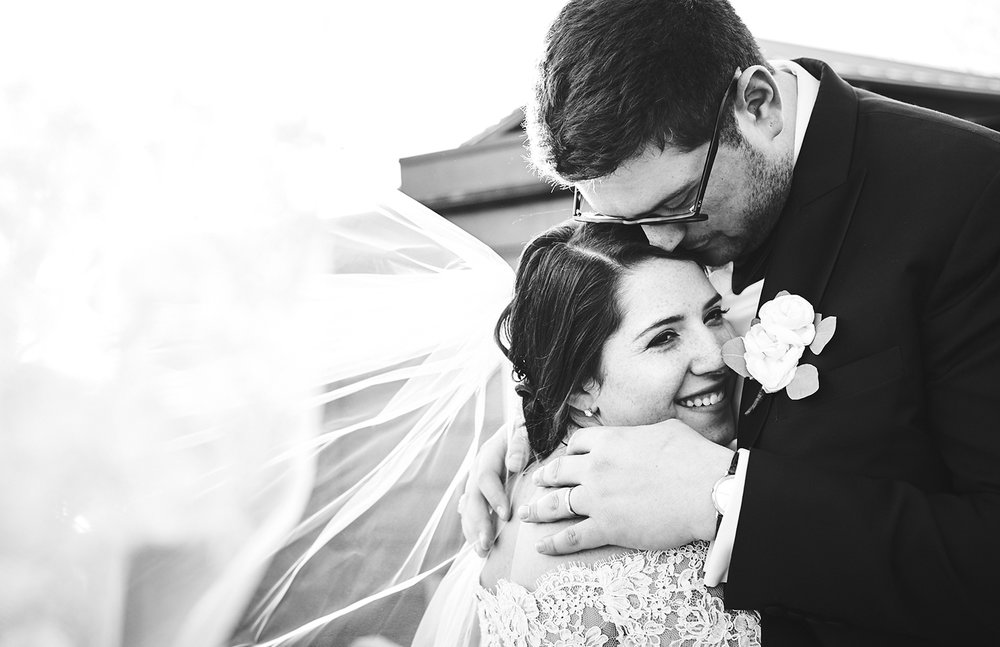 180324_StonehouseatStirlingRidgeWeddingPhotography_NJWeddingPhotographer_By_BriJohnsonWeddings_0122.jpg