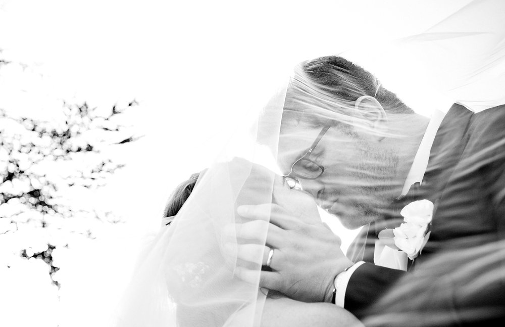 180324_StonehouseatStirlingRidgeWeddingPhotography_NJWeddingPhotographer_By_BriJohnsonWeddings_0123.jpg