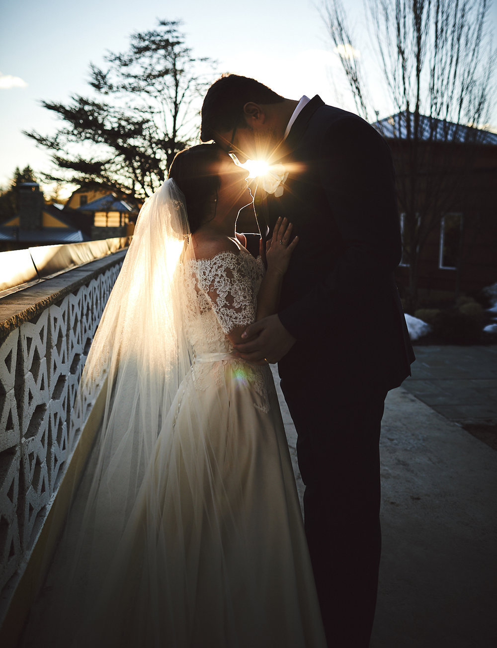 180324_StonehouseatStirlingRidgeWeddingPhotography_NJWeddingPhotographer_By_BriJohnsonWeddings_0124.jpg