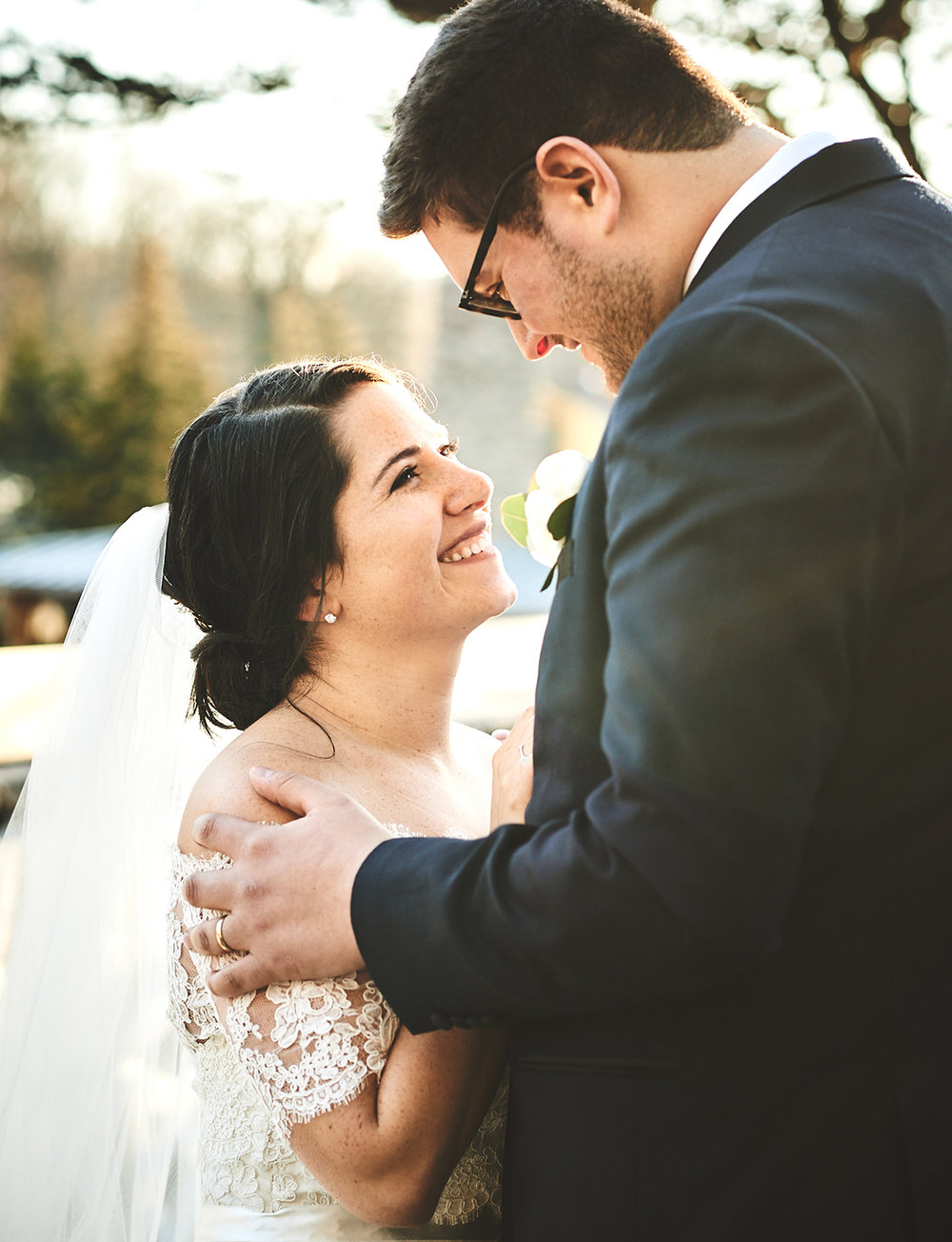 180324_StonehouseatStirlingRidgeWeddingPhotography_NJWeddingPhotographer_By_BriJohnsonWeddings_0127.jpg