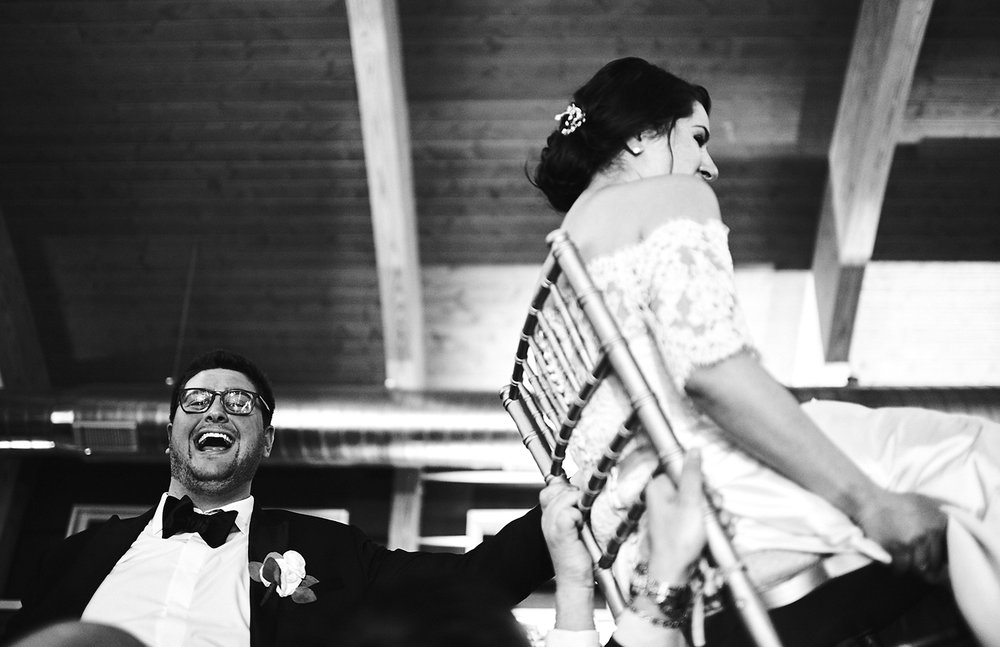 180324_StonehouseatStirlingRidgeWeddingPhotography_NJWeddingPhotographer_By_BriJohnsonWeddings_0149.jpg