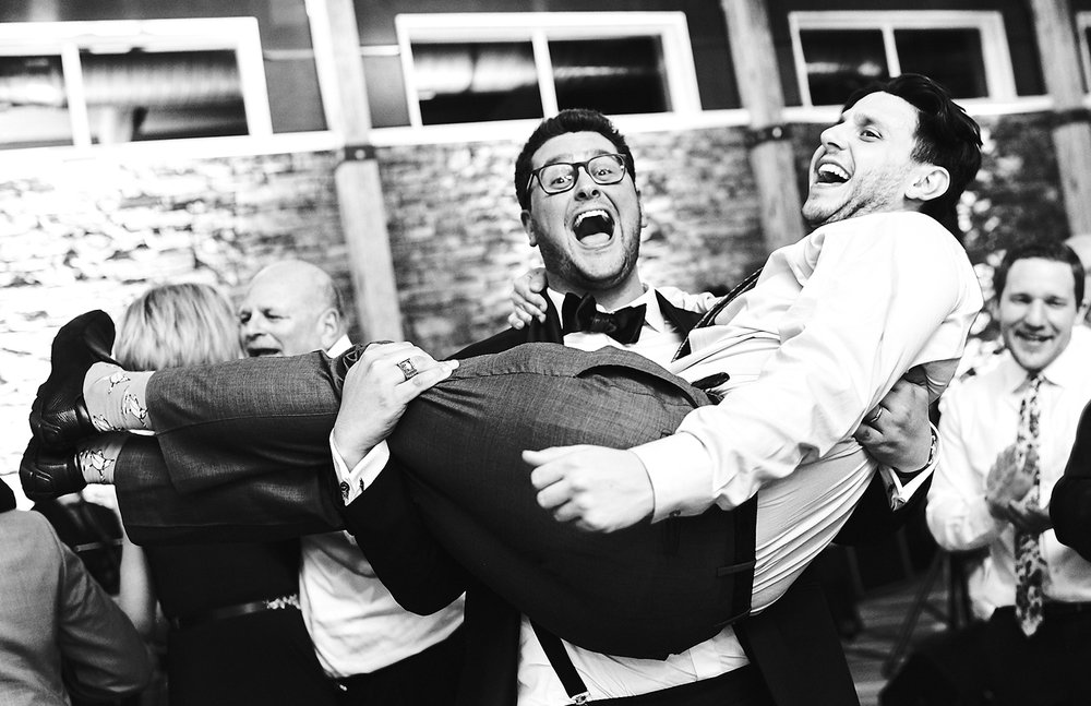 180324_StonehouseatStirlingRidgeWeddingPhotography_NJWeddingPhotographer_By_BriJohnsonWeddings_0153.jpg
