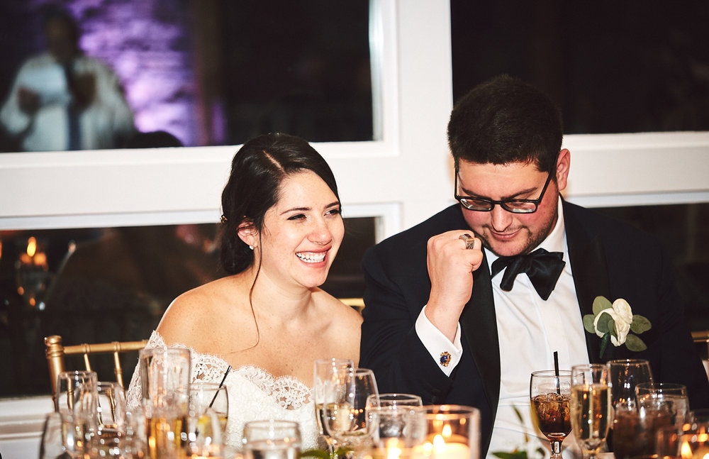 180324_StonehouseatStirlingRidgeWeddingPhotography_NJWeddingPhotographer_By_BriJohnsonWeddings_0158.jpg