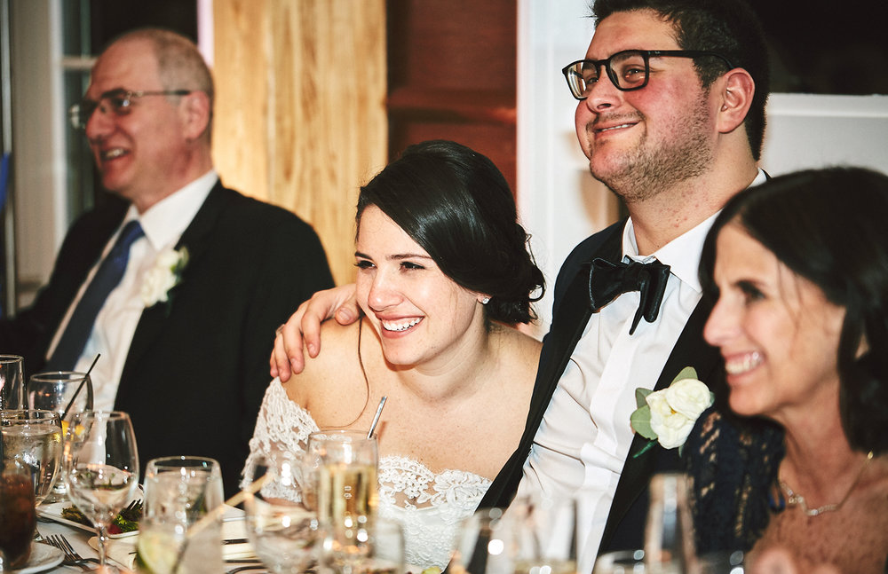 180324_StonehouseatStirlingRidgeWeddingPhotography_NJWeddingPhotographer_By_BriJohnsonWeddings_0162.jpg