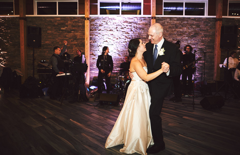 180324_StonehouseatStirlingRidgeWeddingPhotography_NJWeddingPhotographer_By_BriJohnsonWeddings_0166.jpg