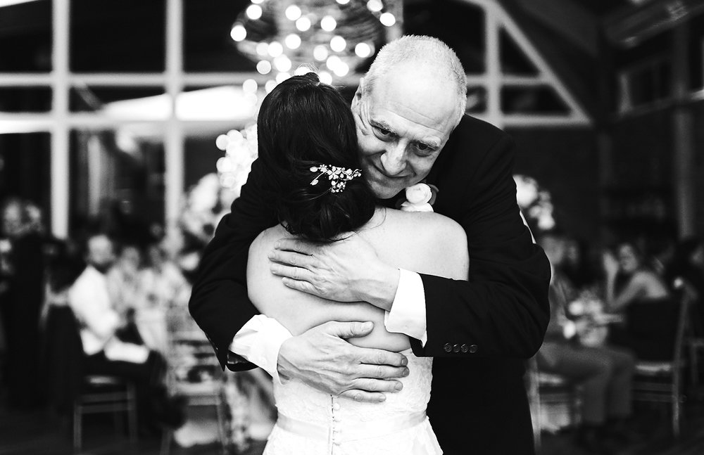 180324_StonehouseatStirlingRidgeWeddingPhotography_NJWeddingPhotographer_By_BriJohnsonWeddings_0168.jpg