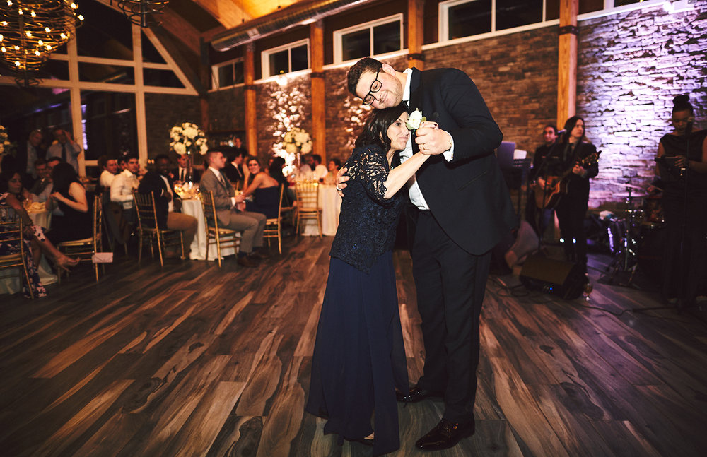 180324_StonehouseatStirlingRidgeWeddingPhotography_NJWeddingPhotographer_By_BriJohnsonWeddings_0169.jpg
