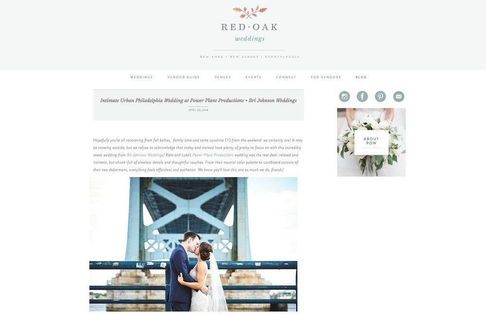 BridalEditorials&Weddings_By_BriJohnsonWeddings_0034.jpg