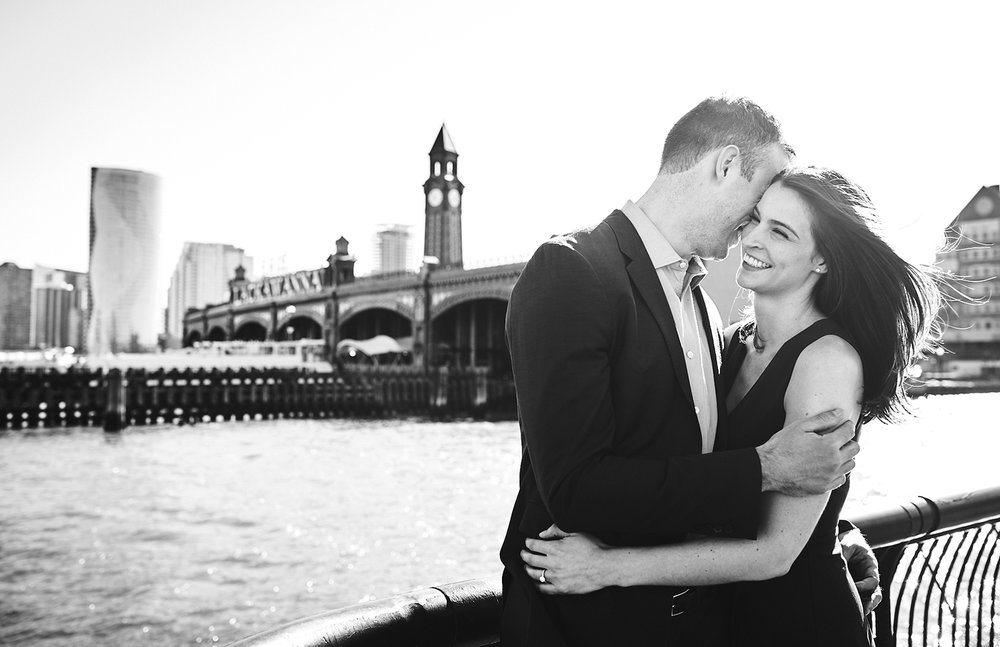 180422_StevensInstitureofTechnologyEngagementPhotography_HobokenEngagement Photography_By_BriJohnsonWeddings_0006.jpg