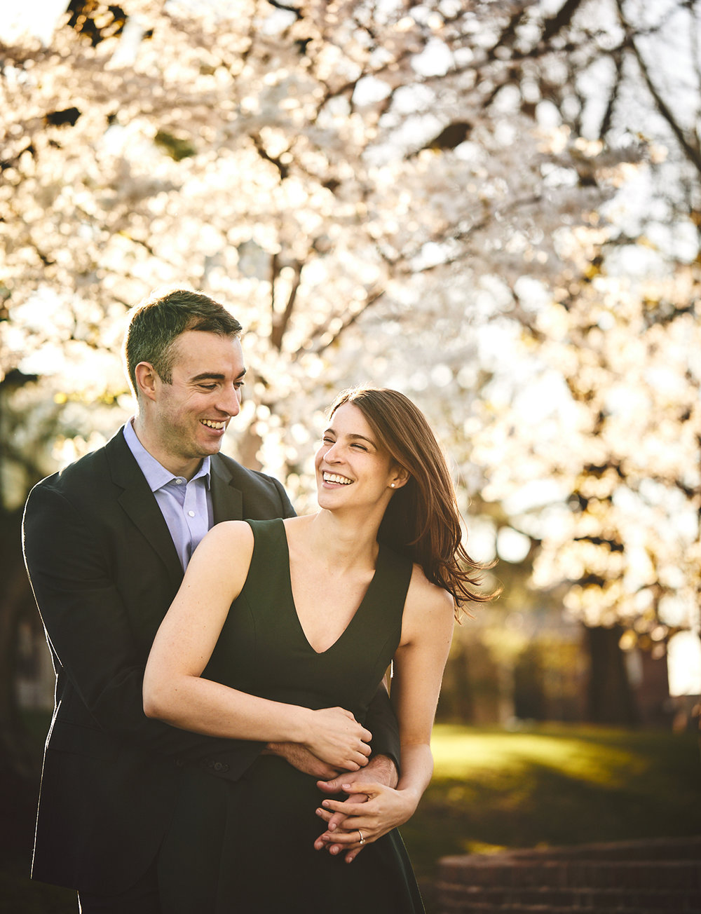 180422_StevensInstitureofTechnologyEngagementPhotography_HobokenEngagement Photography_By_BriJohnsonWeddings_0012.jpg