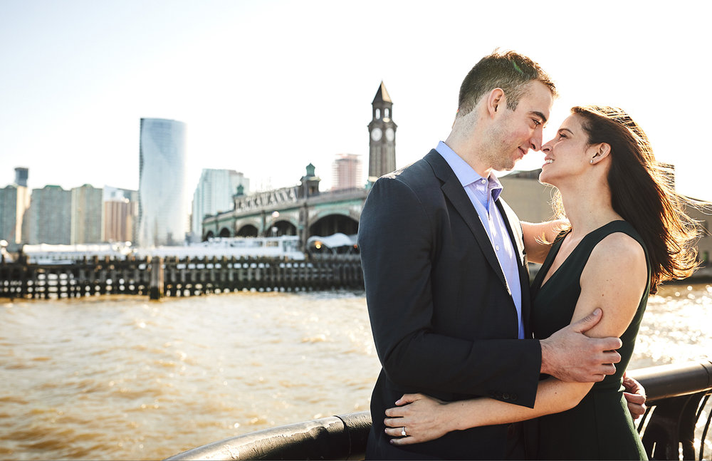 180422_StevensInstitureofTechnologyEngagementPhotography_HobokenEngagement Photography_By_BriJohnsonWeddings_0016.jpg