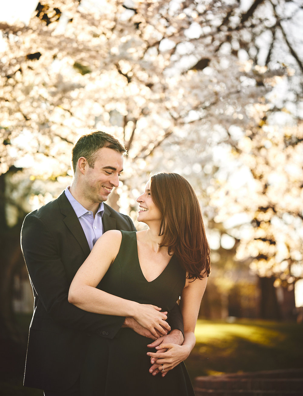 180422_StevensInstitureofTechnologyEngagementPhotography_HobokenEngagement Photography_By_BriJohnsonWeddings_0022.jpg