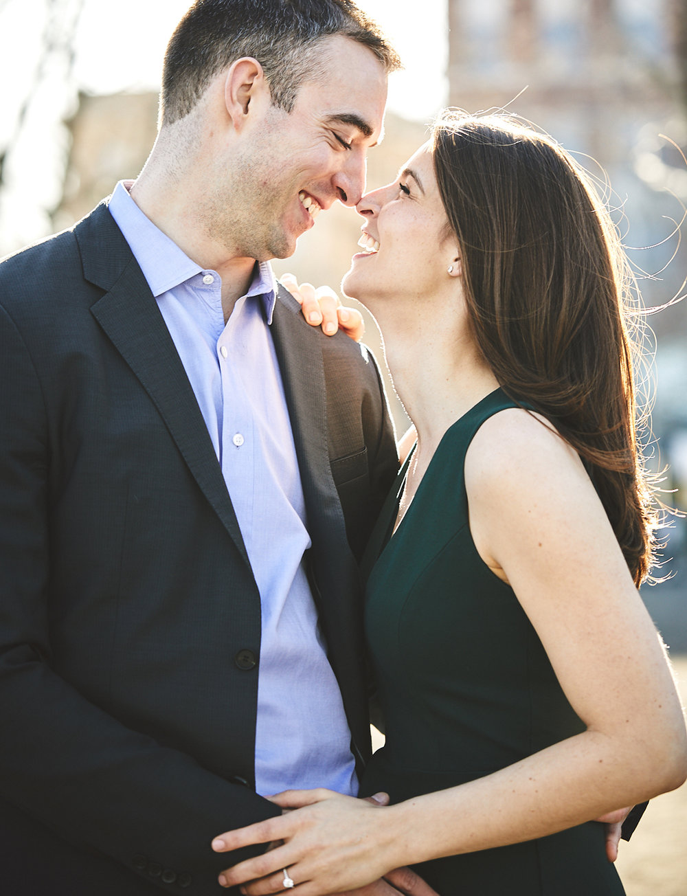 180422_StevensInstitureofTechnologyEngagementPhotography_HobokenEngagement Photography_By_BriJohnsonWeddings_0023.jpg