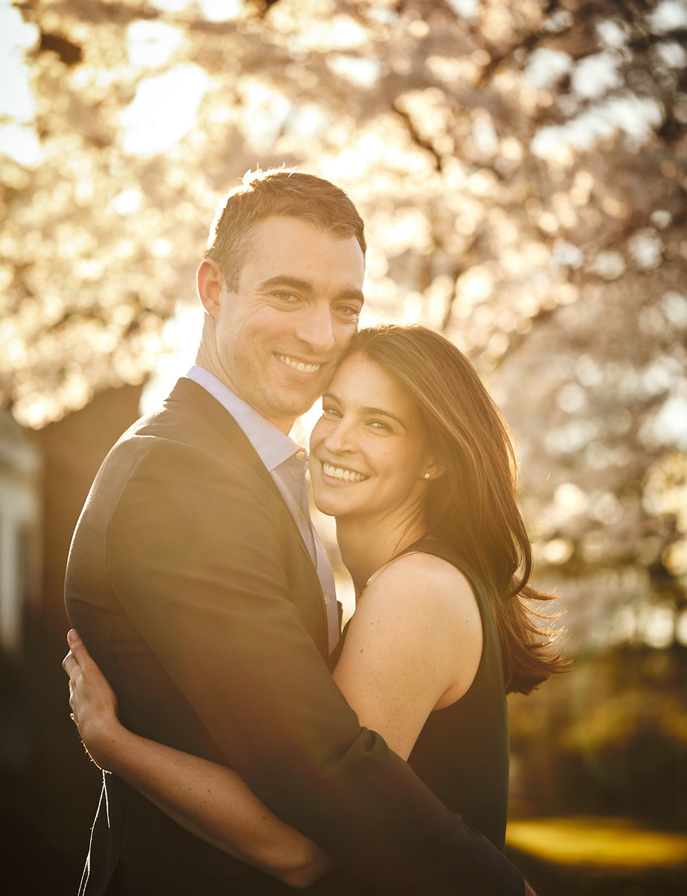 180422_StevensInstitureofTechnologyEngagementPhotography_HobokenEngagement Photography_By_BriJohnsonWeddings_0025.jpg