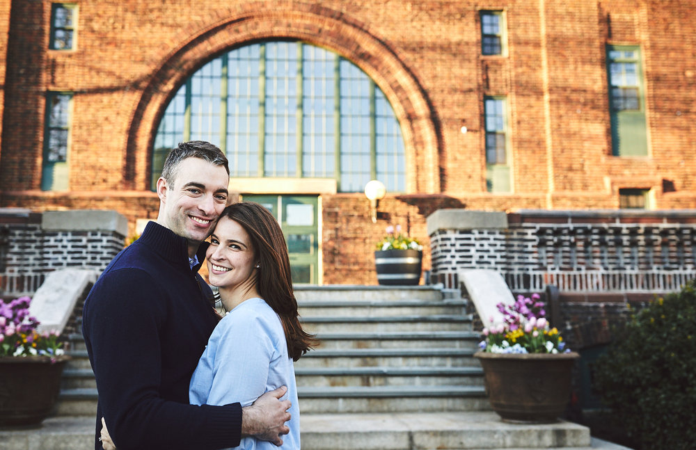 180422_StevensInstitureofTechnologyEngagementPhotography_HobokenEngagement Photography_By_BriJohnsonWeddings_0032.jpg