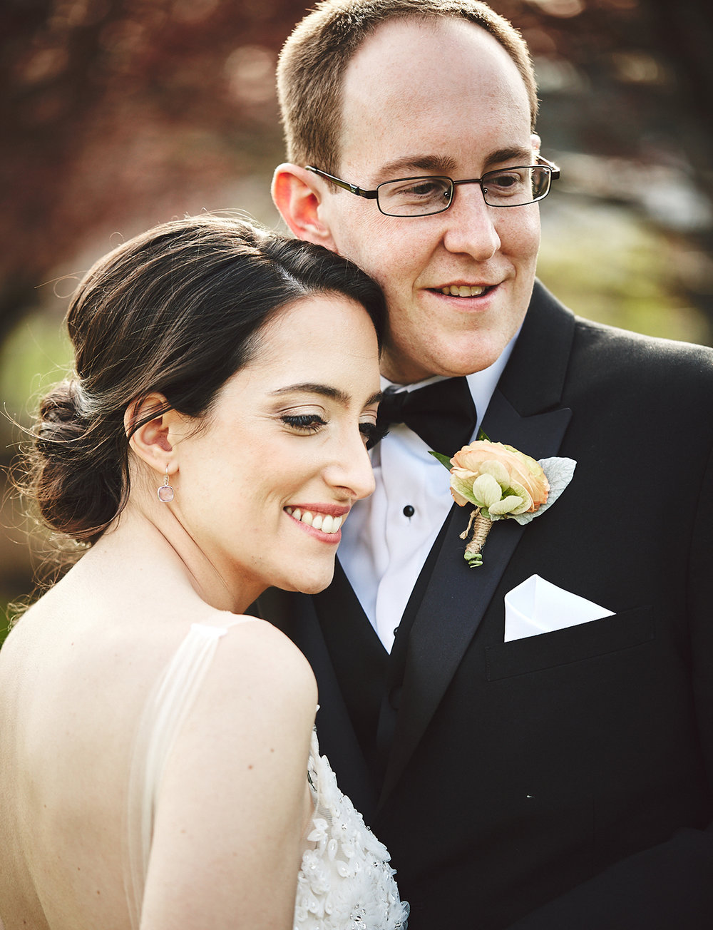 180421_OrangeLawnTennisClubWeddingPhotography_NJWeddingPhotographer_By_BriJohnsonWeddings_0106.jpg