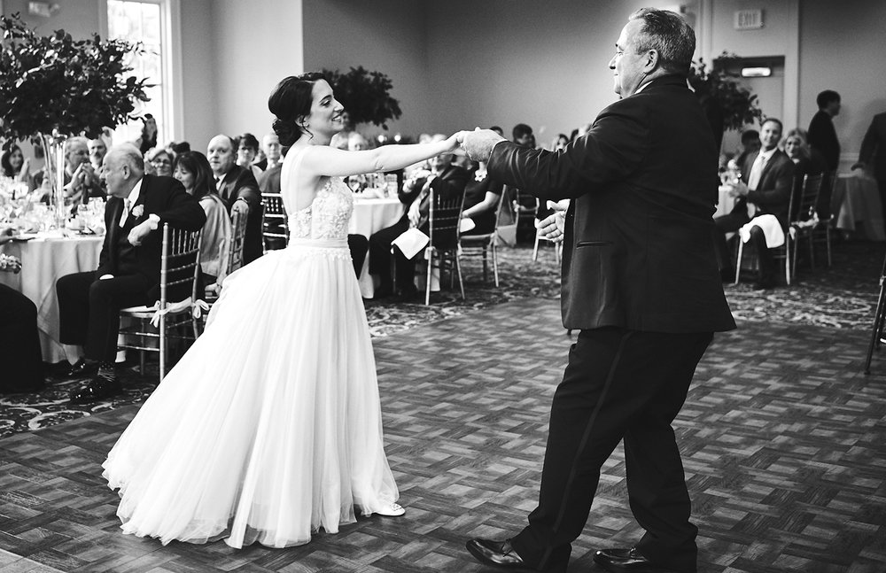 180421_OrangeLawnTennisClubWeddingPhotography_NJWeddingPhotographer_By_BriJohnsonWeddings_0142.jpg