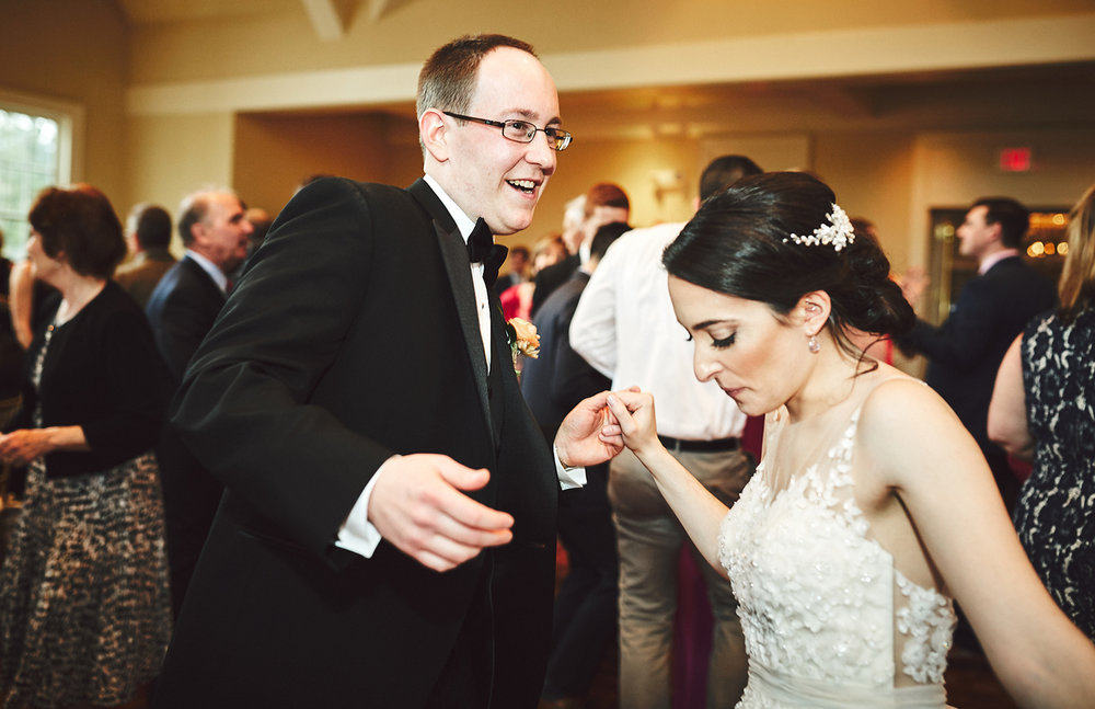 180421_OrangeLawnTennisClubWeddingPhotography_NJWeddingPhotographer_By_BriJohnsonWeddings_0147.jpg