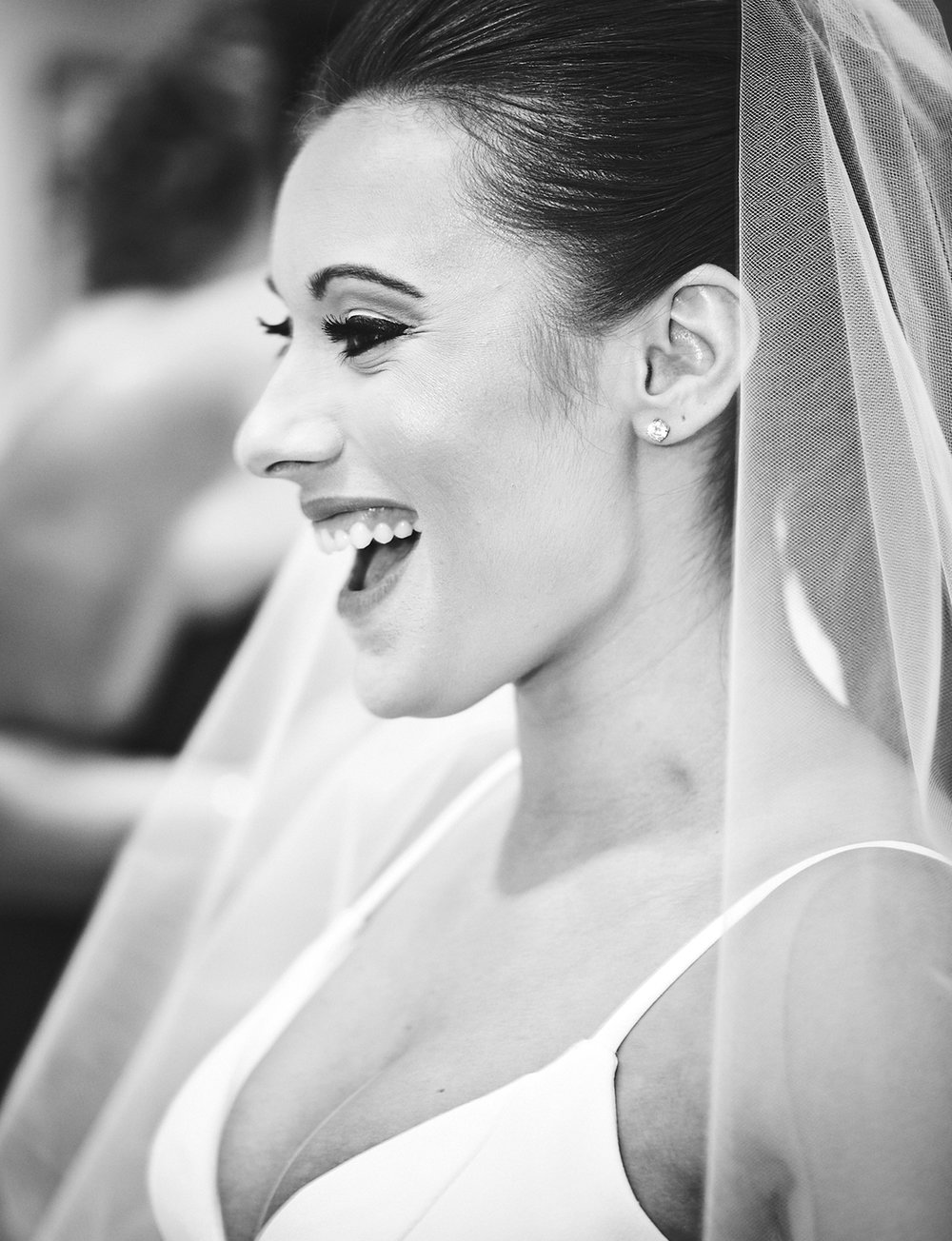 180519_PalaceatSomersetParkWeddingPhotography_NJWeddingPhotographer_By_BriJohnsonWeddings_0035.jpg