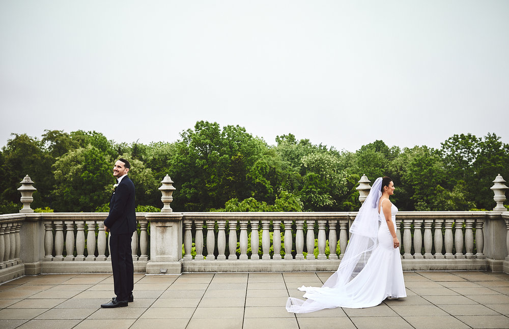 180519_PalaceatSomersetParkWeddingPhotography_NJWeddingPhotographer_By_BriJohnsonWeddings_0040.jpg