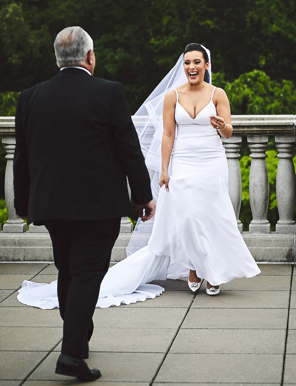 180519_PalaceatSomersetParkWeddingPhotography_NJWeddingPhotographer_By_BriJohnsonWeddings_0049.jpg