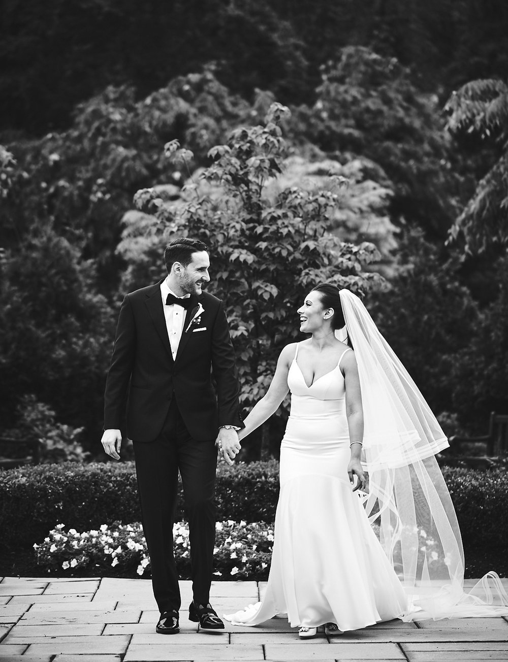 180519_PalaceatSomersetParkWeddingPhotography_NJWeddingPhotographer_By_BriJohnsonWeddings_0060.jpg