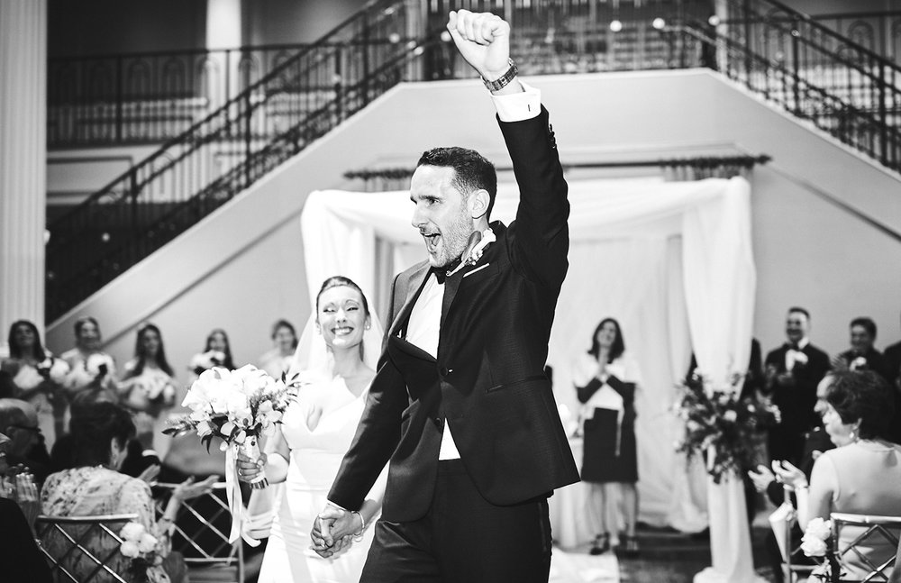 180519_PalaceatSomersetParkWeddingPhotography_NJWeddingPhotographer_By_BriJohnsonWeddings_0117.jpg