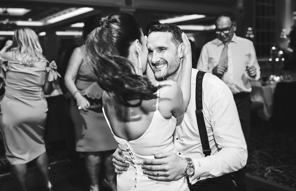 180519_PalaceatSomersetParkWeddingPhotography_NJWeddingPhotographer_By_BriJohnsonWeddings_0145.jpg