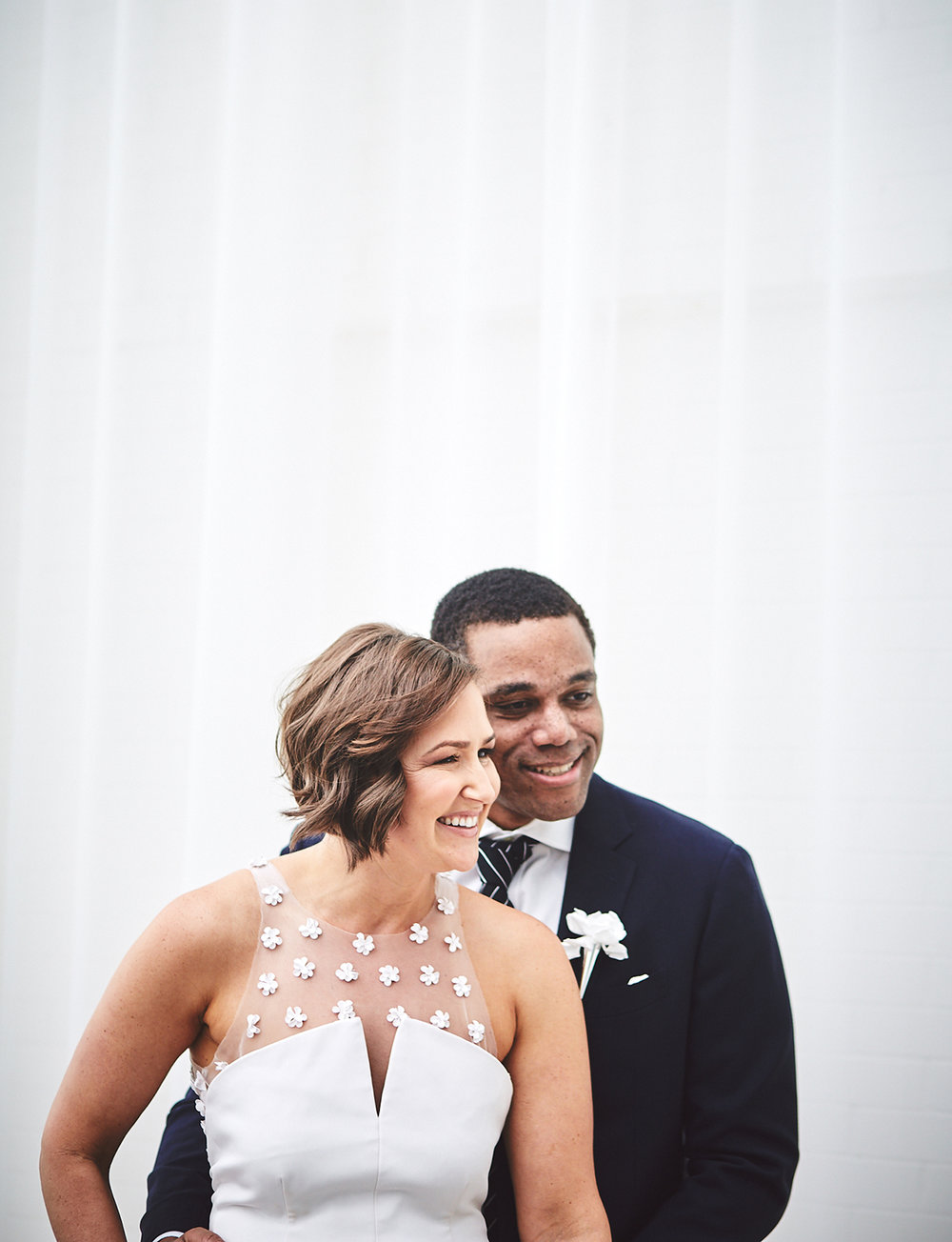 180518_AsburyHotel&PortaWeddingPhotography_NJWeddingPhotographer_By_BriJohnsonWeddings_0051.jpg