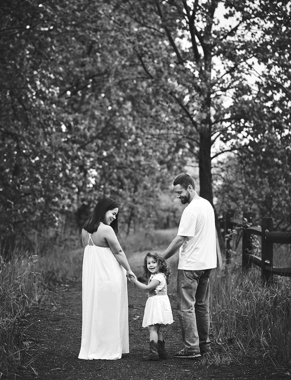 180517_NYCMaternityPhotography_By_BriJohnsonWeddings_0006.jpg