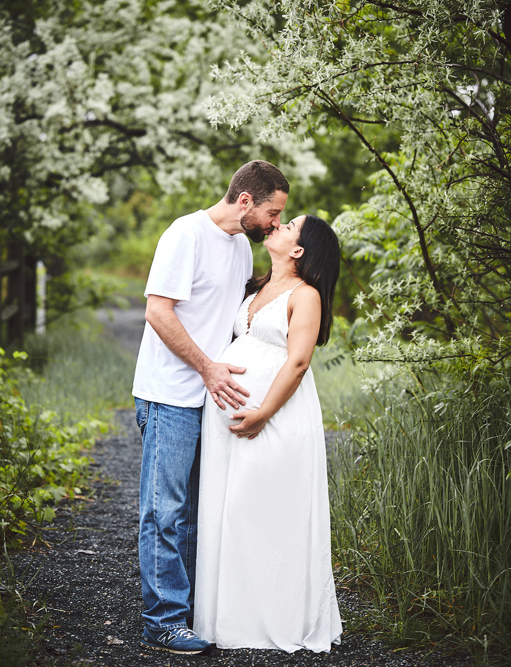 180517_NYCMaternityPhotography_By_BriJohnsonWeddings_0008.jpg