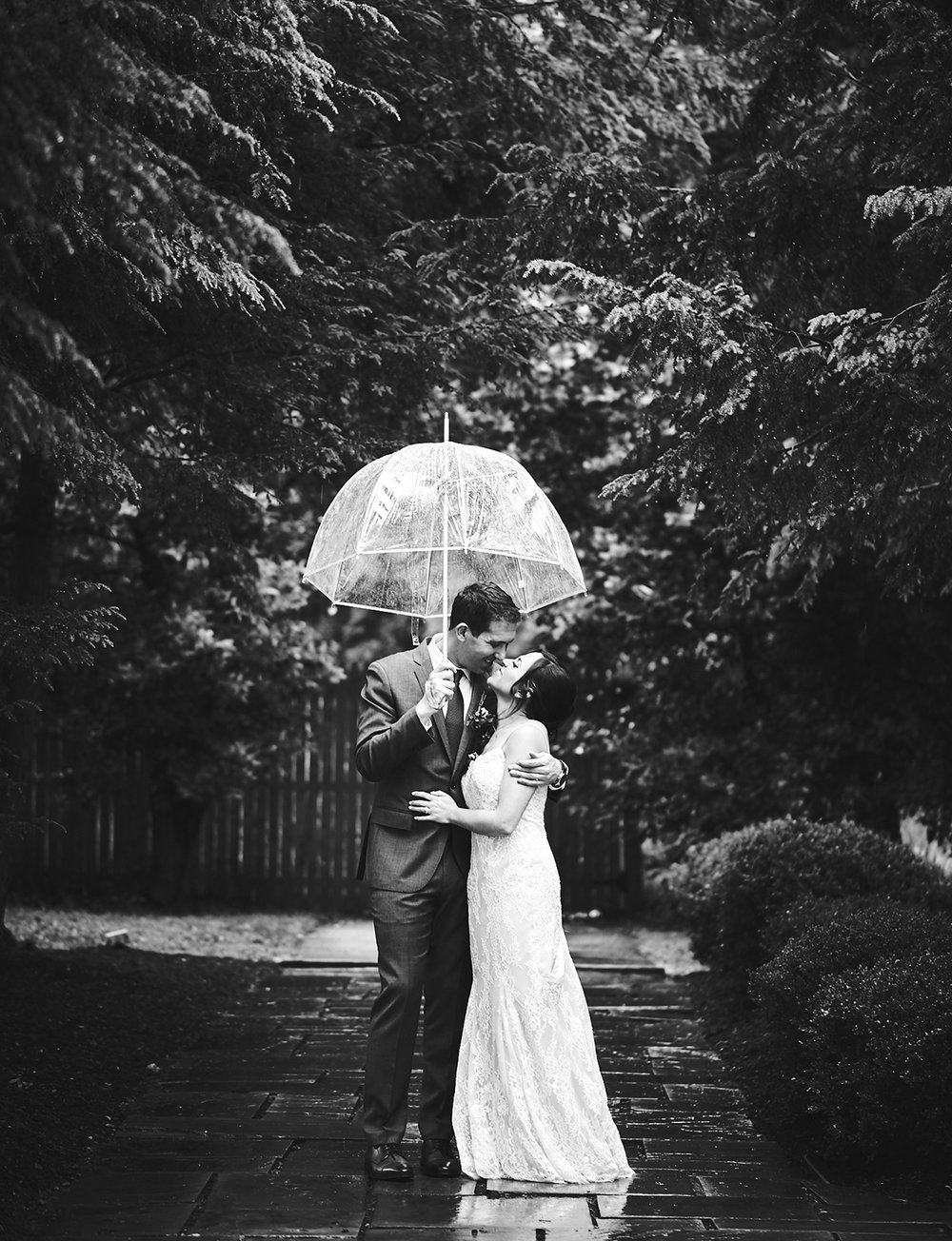 180610_TheRylandInnWeddingPhotography_RainyWeddingPhotography_By_BriJohnsonWeddings_0126.jpg