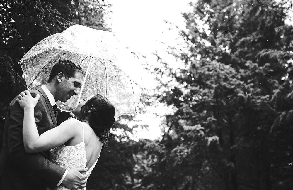 180610_TheRylandInnWeddingPhotography_RainyWeddingPhotography_By_BriJohnsonWeddings_0129.jpg