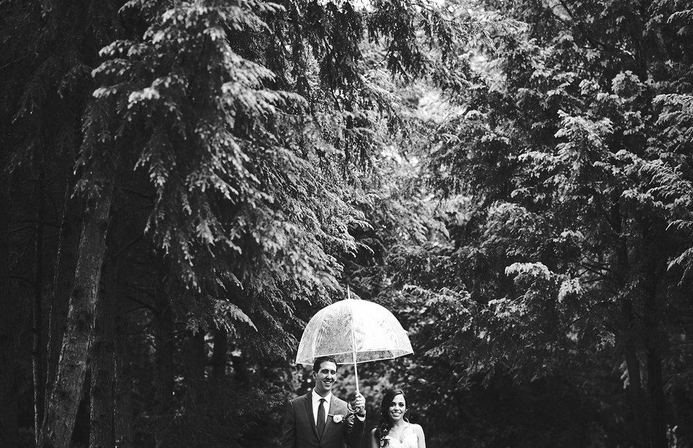 180610_TheRylandInnWeddingPhotography_RainyWeddingPhotography_By_BriJohnsonWeddings_0132.jpg