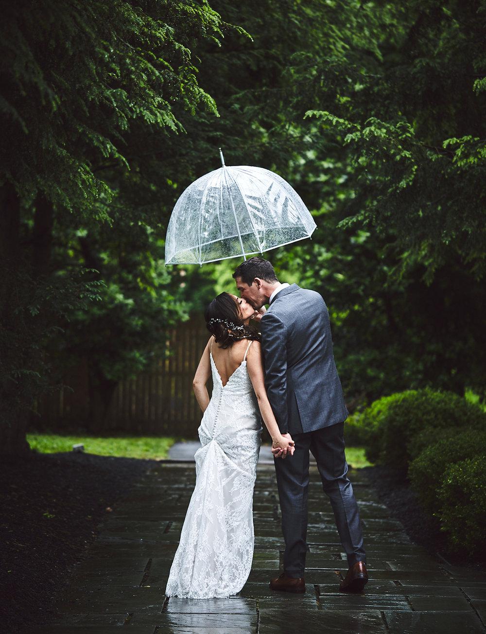 180610_TheRylandInnWeddingPhotography_RainyWeddingPhotography_By_BriJohnsonWeddings_0136.jpg