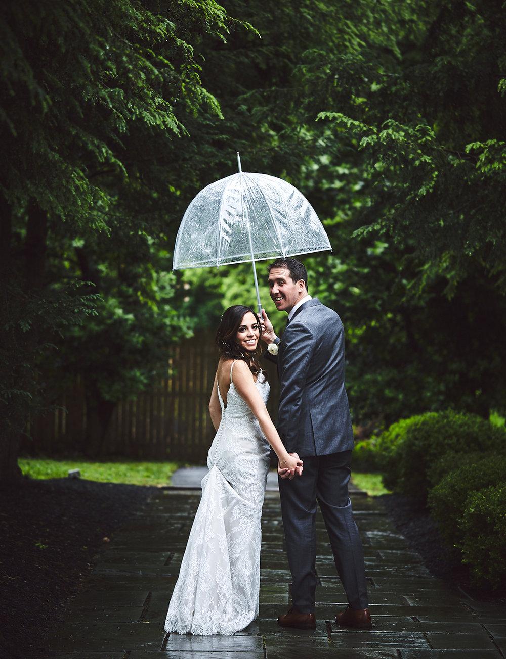180610_TheRylandInnWeddingPhotography_RainyWeddingPhotography_By_BriJohnsonWeddings_0137.jpg