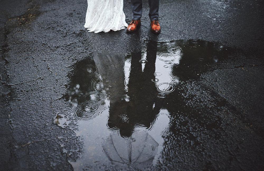 180610_TheRylandInnWeddingPhotography_RainyWeddingPhotography_By_BriJohnsonWeddings_0140.jpg