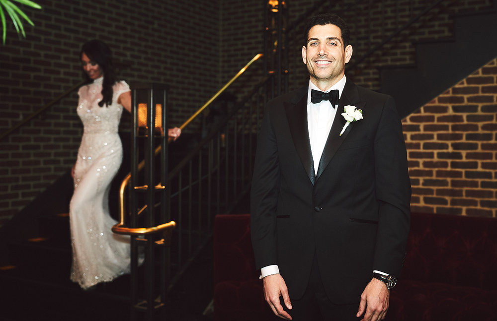 180622_BatteryGardensWeddingPhotography_NYCWeddingPhotographer_BriJohnsonWeddings_0035.jpg