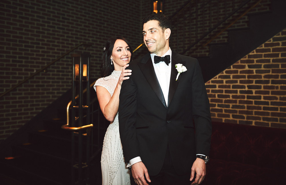 180622_BatteryGardensWeddingPhotography_NYCWeddingPhotographer_BriJohnsonWeddings_0036.jpg