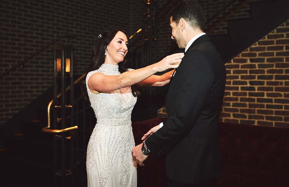 180622_BatteryGardensWeddingPhotography_NYCWeddingPhotographer_BriJohnsonWeddings_0037.jpg