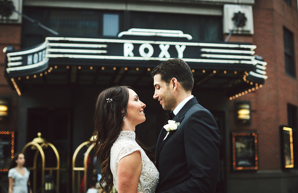 180622_BatteryGardensWeddingPhotography_NYCWeddingPhotographer_BriJohnsonWeddings_0041.jpg