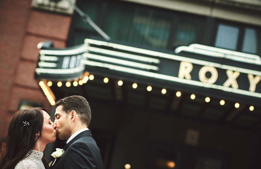 180622_BatteryGardensWeddingPhotography_NYCWeddingPhotographer_BriJohnsonWeddings_0043.jpg