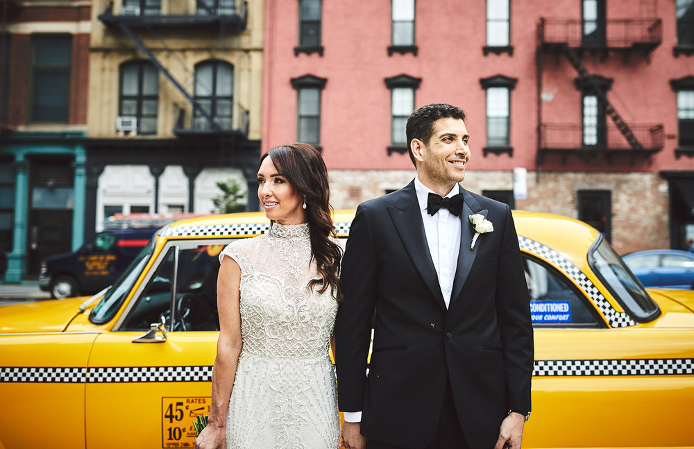 180622_BatteryGardensWeddingPhotography_NYCWeddingPhotographer_BriJohnsonWeddings_0044.jpg