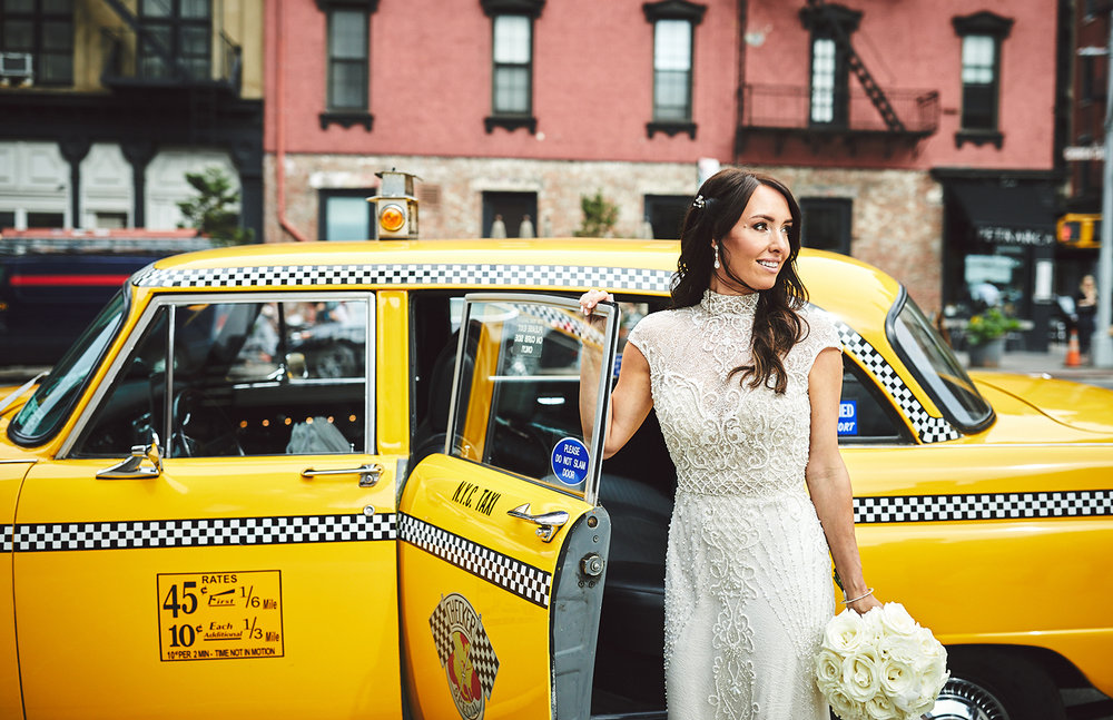 180622_BatteryGardensWeddingPhotography_NYCWeddingPhotographer_BriJohnsonWeddings_0045.jpg