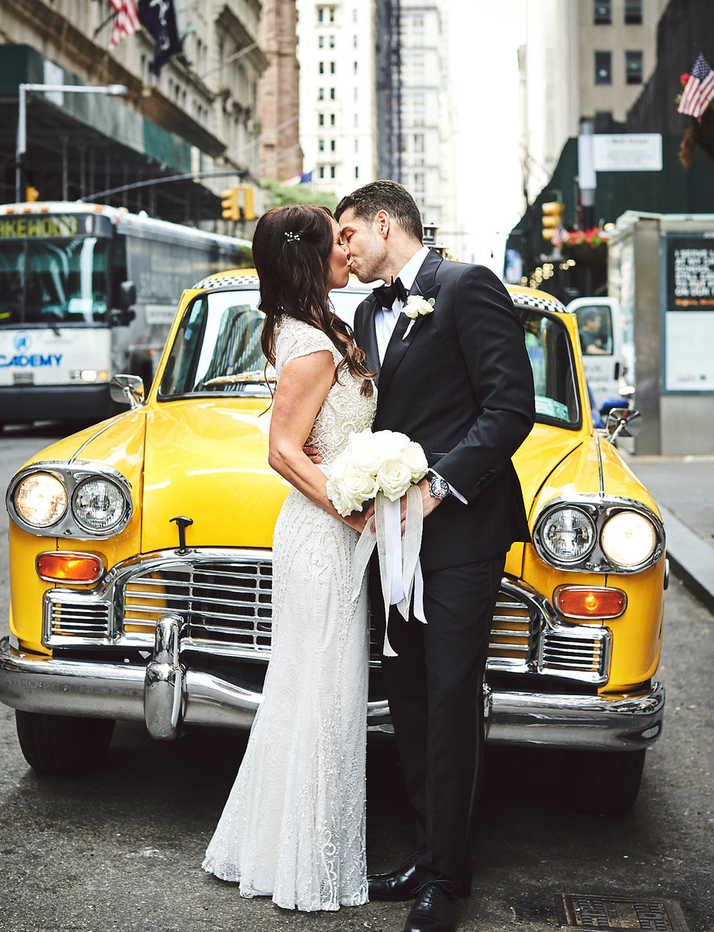 180622_BatteryGardensWeddingPhotography_NYCWeddingPhotographer_BriJohnsonWeddings_0051.jpg
