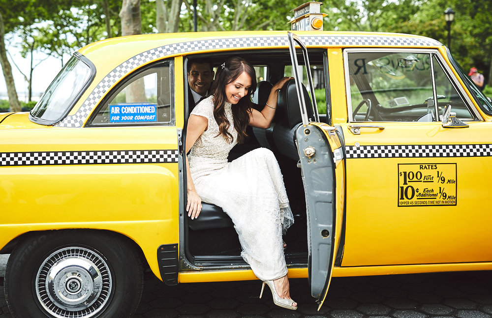 180622_BatteryGardensWeddingPhotography_NYCWeddingPhotographer_BriJohnsonWeddings_0060.jpg