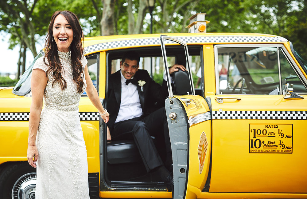 180622_BatteryGardensWeddingPhotography_NYCWeddingPhotographer_BriJohnsonWeddings_0061.jpg