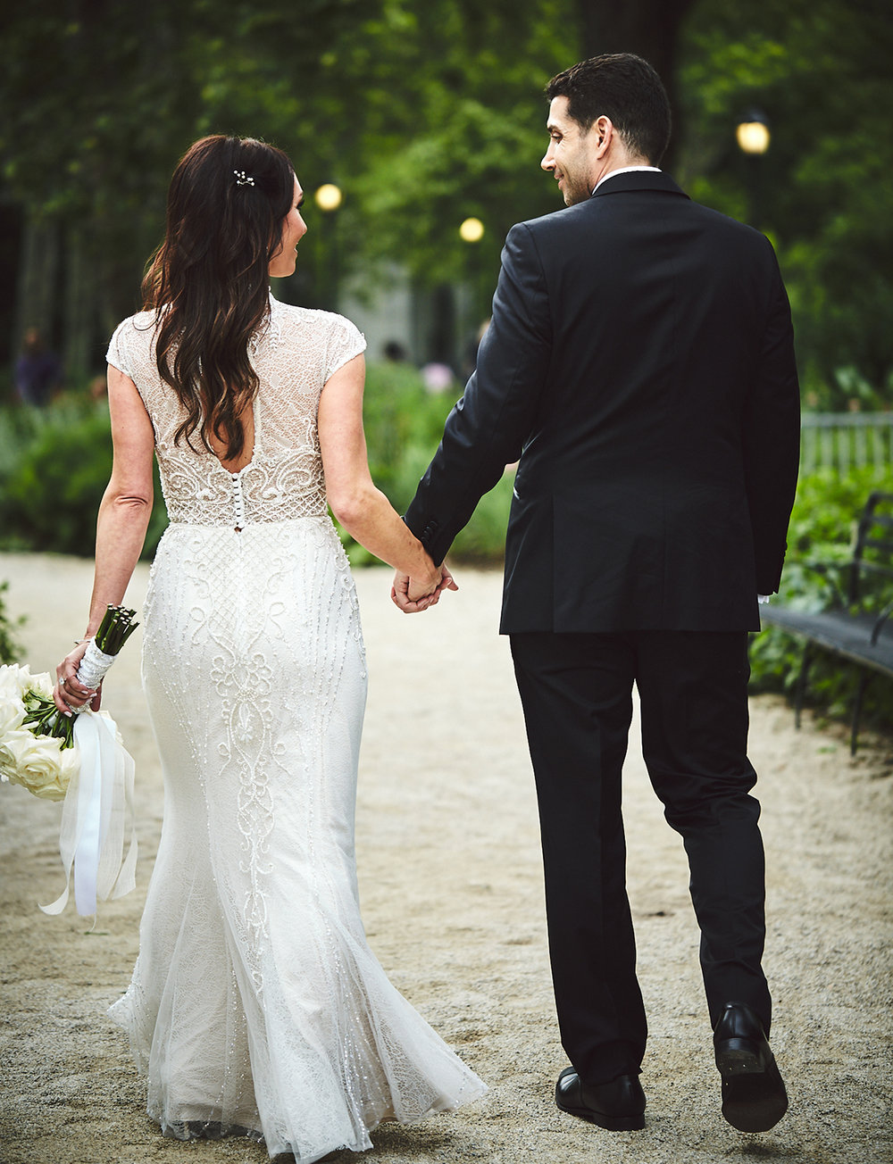 180622_BatteryGardensWeddingPhotography_NYCWeddingPhotographer_BriJohnsonWeddings_0063.jpg