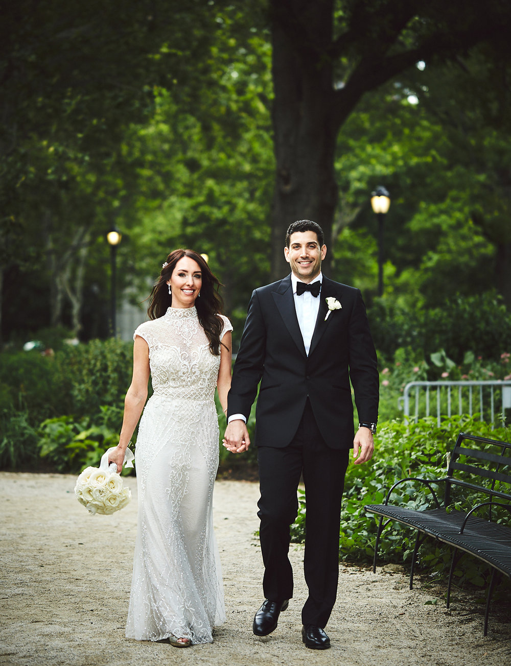 180622_BatteryGardensWeddingPhotography_NYCWeddingPhotographer_BriJohnsonWeddings_0064.jpg